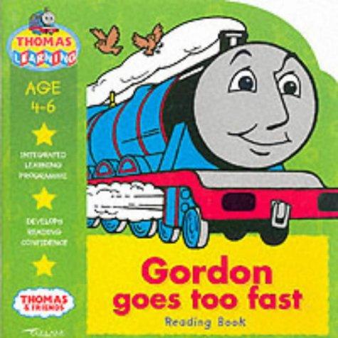 File:GordonGoestooFast.jpg