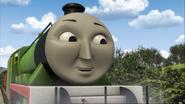 Henry'sGoodDeeds25