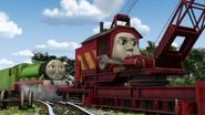 Henry'sHealthandSafety78