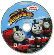HighSpeedAdventuresCanadiandisc