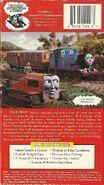 JamesLearnsALesson1993backcover