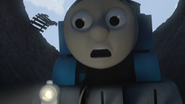 Sodor'sLegendoftheLostTreasure285