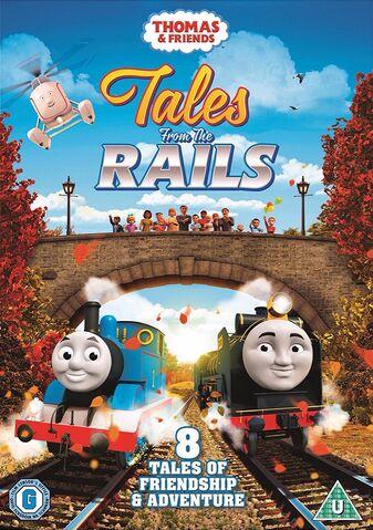 File:TalesfromtheRails.jpg