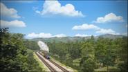 TheAdventureBegins621