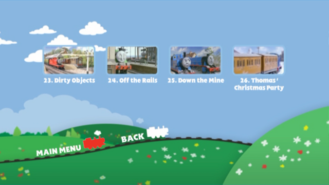 File:TheCompleteFirstSeries(2010)EpisodeSelectionMenu4.png