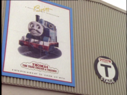 TheThomastheTankEngineMan(Bookmarkdocumentary)19