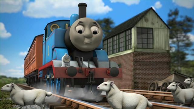 File:Thomas'Shortcut23.png