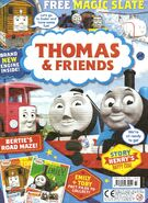 ThomasandFriends637