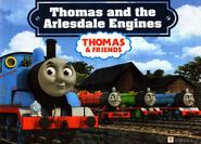 ThomasandtheArlesdaleEnginespromo