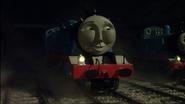 ThomasandtheSpaceship65