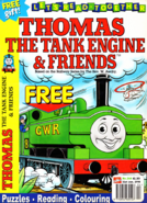 ThomastheTankEngineandFriends268