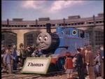 Thomaswithnameboard