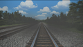 Thumbnail for version as of 14:22, May 9, 2015