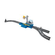 TrackMasterFill-UpPitStop