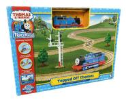 TrackmasterToppedOffThomasSet