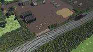 Diesel'sSpecialDelivery64