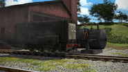 DisappearingDiesels109