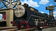 Henry'sHero91