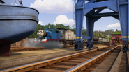 JourneyBeyondSodor250