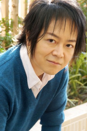 NozomuSasaki