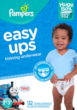 File:PampersEasyUpsThomasTrainingPants2T-3T2.PNG