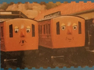 Percy'sPromise81