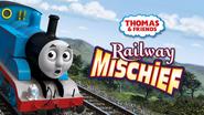 RailwayMischief(UKDVD)titlecard