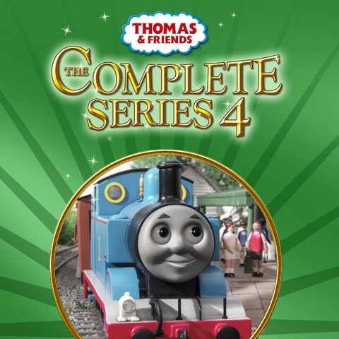 File:TheCompleteFourthSeriesUKiTunesCover.jpg