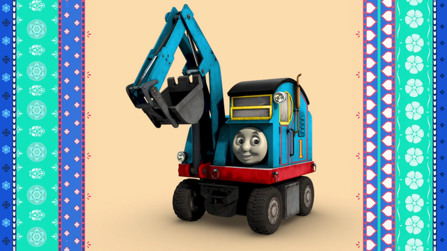 File:TheGreatRace446.png