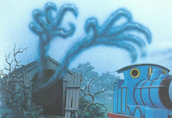 File:TheMonsterUndertheShed4.png