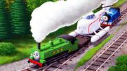 TheThomasWay(EngineAdventures)4