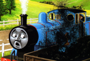 Thomas,PercyandtheCoalRS2