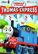 ThomasExpress344