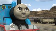 ThomasTootstheCrows42
