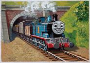 ThomasandtheTrucksRS4