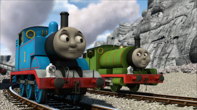 File:ThomasinCharge33.png
