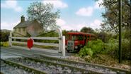 ThomastheJetEngine48