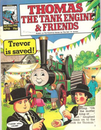 ThomastheTankEngineandFriends15