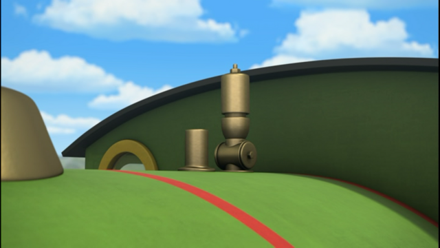 File:Who'sThatEnginePercy5.png