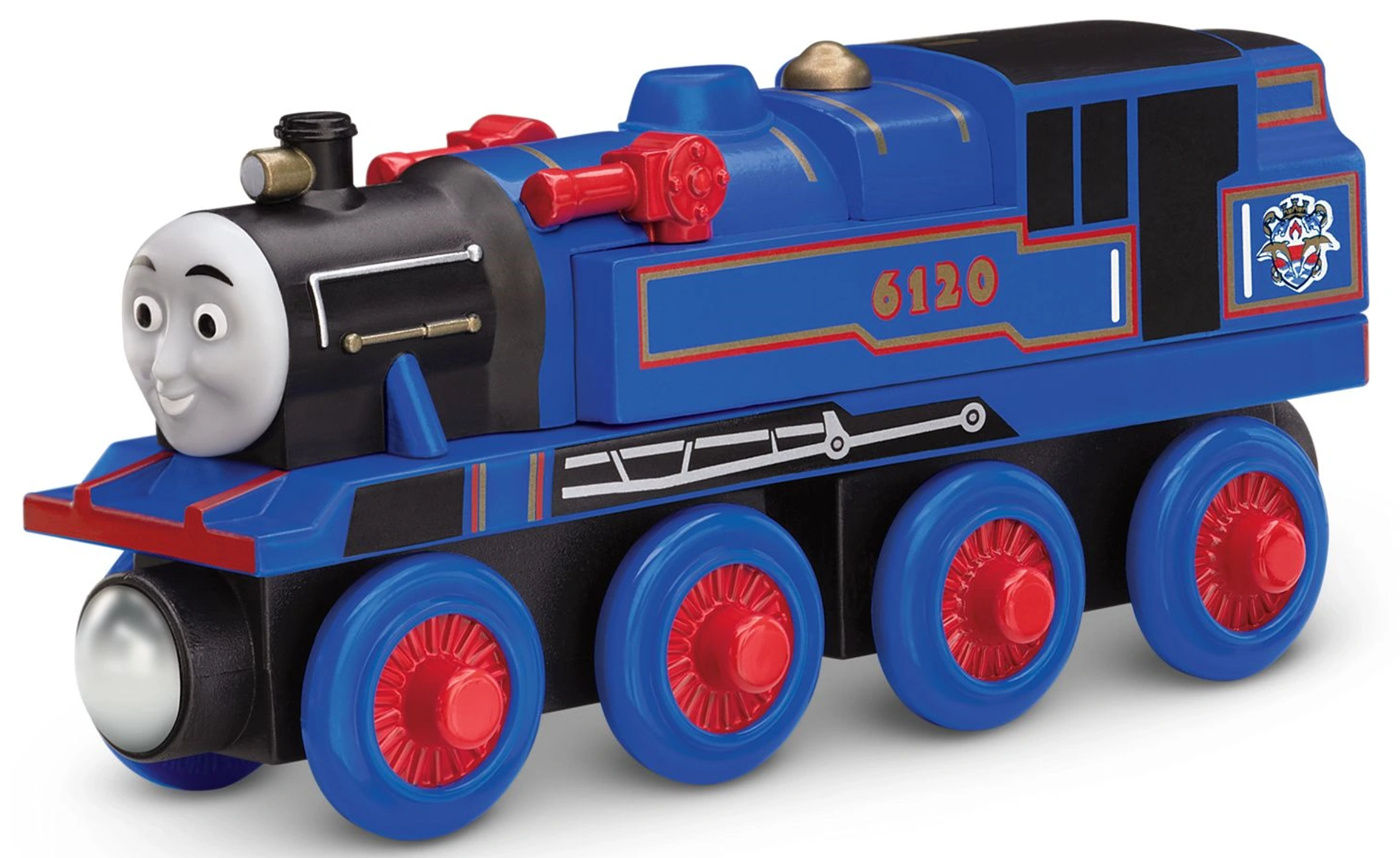 File:WoodenRailwayBelle2013.png