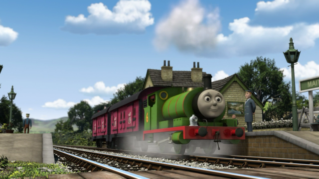 File:BeingPercy76.png