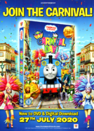 CarnivalDay!advertisement