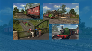 EngineRollcall19