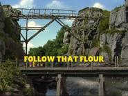 FollowThatFlourUSTitleCard