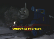 GordonTakesChargeEuropeanSpanishTitleCard