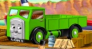 GreenLorry1