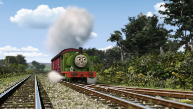 File:HeroOfTheRails205.png