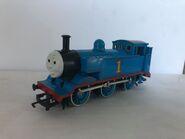 Hornby Thomas V3