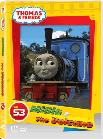 File:MillieandtheVolcano(ChineseDVD).png