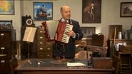Mr.Perkins'OneManBand2